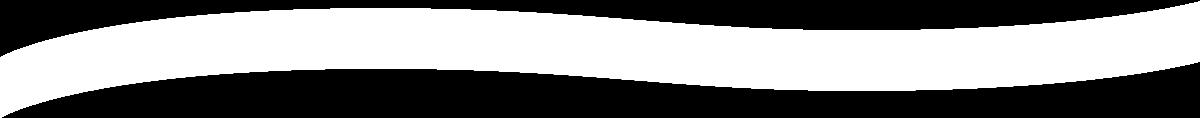 CEwave1-1200-fade