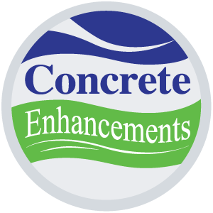 Concrete Enhancements